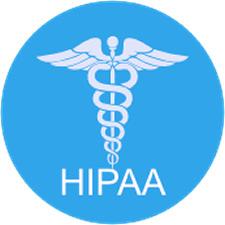 HIPAA Policy at The Santé Group, Inc.