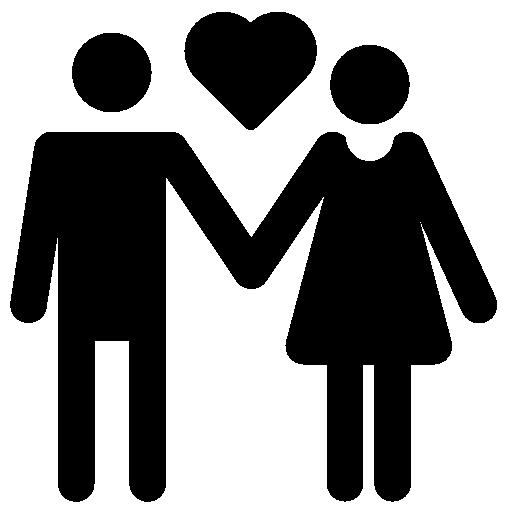 Gottman Method Couples Therapy at The Santé Group, Inc.