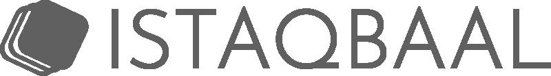 Istaqbaal-logo-grey
