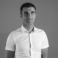 ICOPicker - MAXIM KHABUR