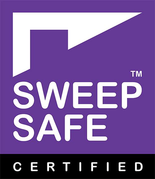 Sweep Safe