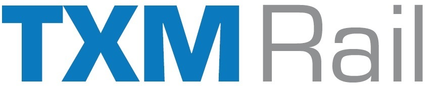 pany logo Rail plant hire