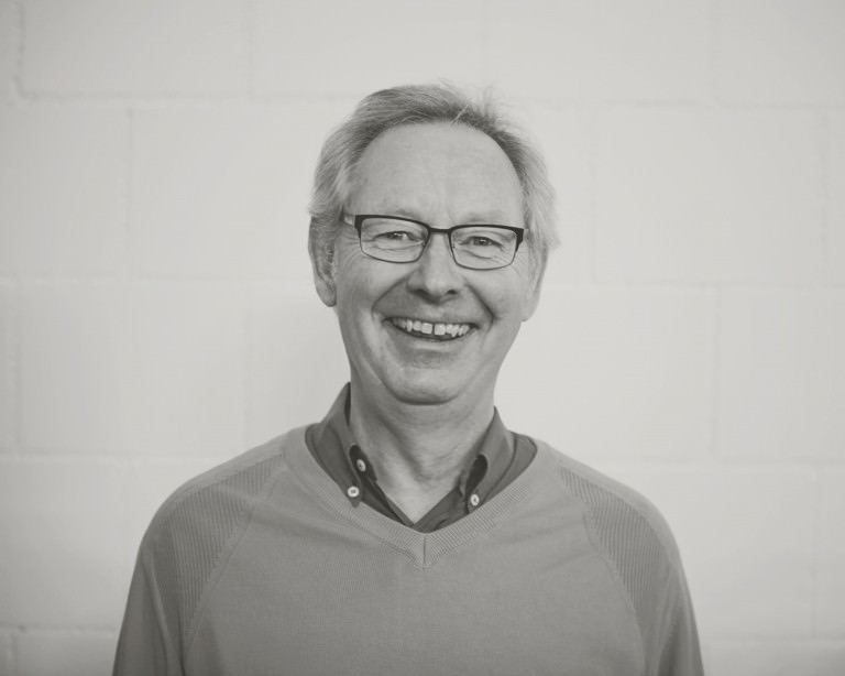 Frans Tromp