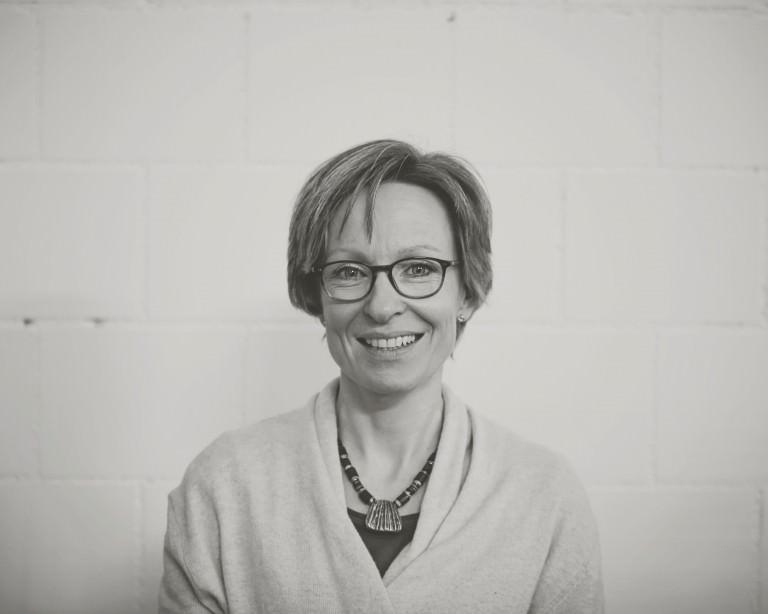 Cornelia Hofbauer