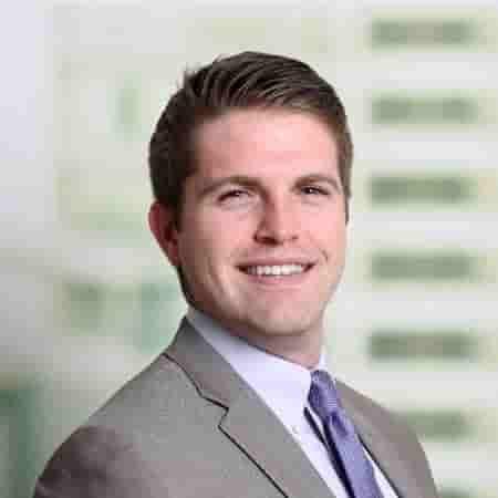 Alex Amato Robert W. Baird