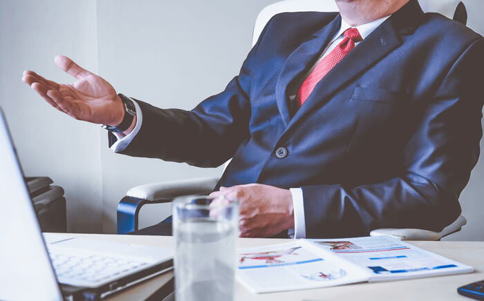 investment banking due diligence culture