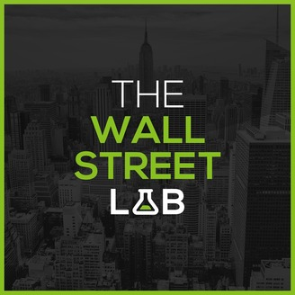 the wall street lab