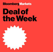the deal of the week