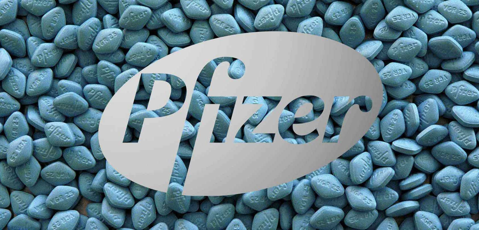 pfizer and warner-lambert acquisition deal