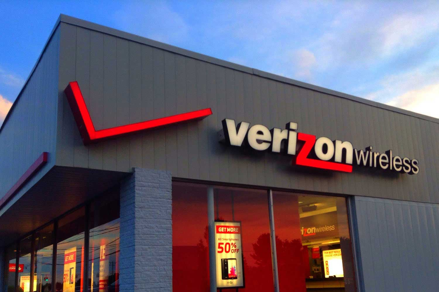 verizon and vodafone deal