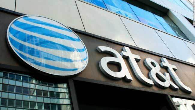 AT&T and Bell South Acquisition Deal