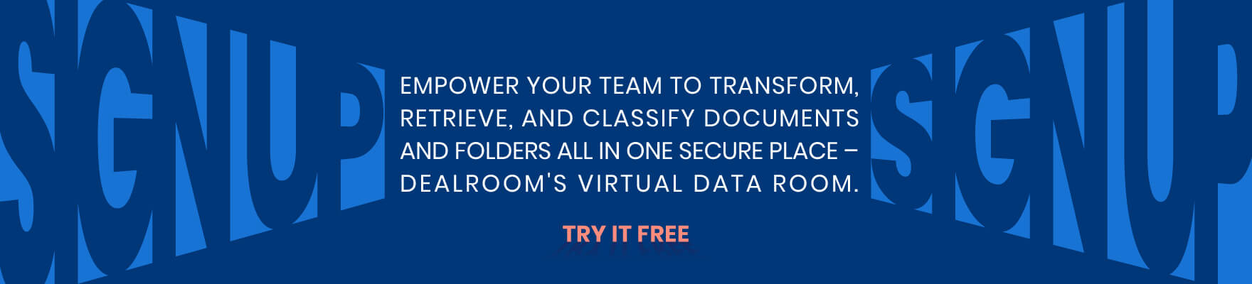 free trial of VDR