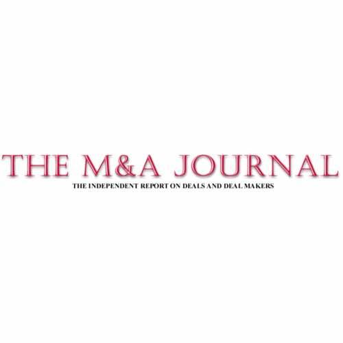 m&a journal