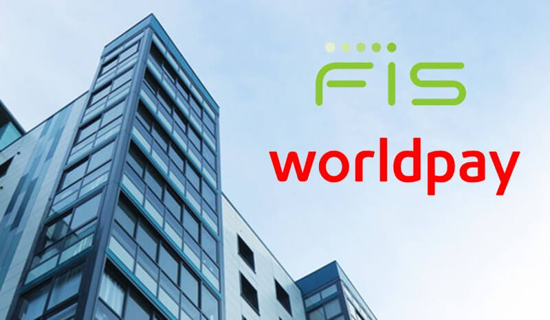 FIS & Worldpay M&A Deal