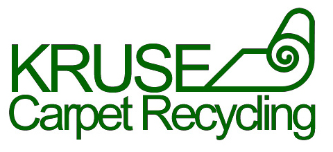 Carpet Recycling Fort Wayne