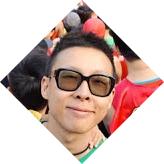 Wong M D