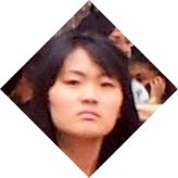 Tan Y H
