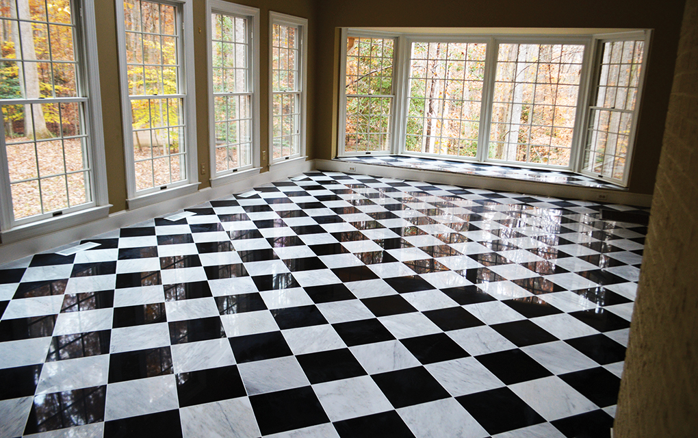 black and white marble tile floor. Marble Floor Tiles Marble Polishing Service  Floors Tiles Countertops Etc