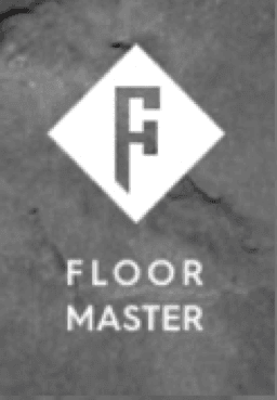 floor maintenance company