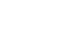 epicenter logo pandy