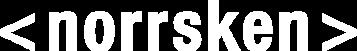 norrsken logo stockholm kontorsstäd pandy