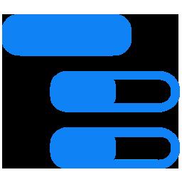 Gantt Chart Software For Project Management Instagantt