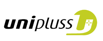 Uni Pluss