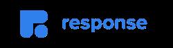 Response logo