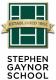 Stephen Gaynor School