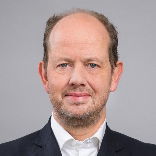 Portrait Jean-Louis Schiltz