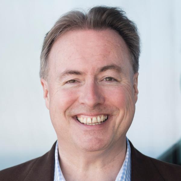 Portrait Stanley Skoglund