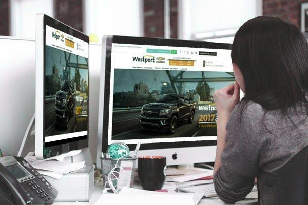 Website Image Manager