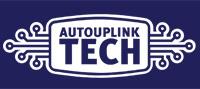 Auto Uplink