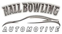 Hall Bowling Automotive
