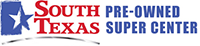 South Texas Pre-Owned