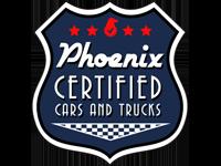 Phoenix Certified Cars