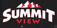 Summit View Auto