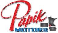 Papik Motors