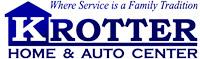 Krotter Auto Center