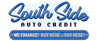 South Side Auto Credit