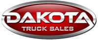 Dakota Truck Sales