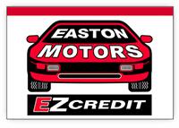 Easton Motors