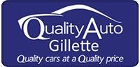 Quality Auto
