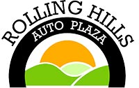 Rolling Hills Auto