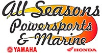 All Season Powersports