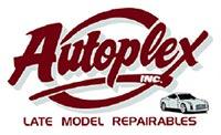 Autoplex