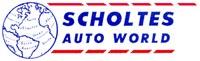 Scholtes Autoworld
