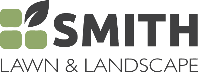 Lawn Care Landscaping In New Ulm Mn Smith Lawn Landscape