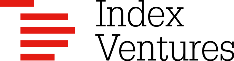 index ventures logo png