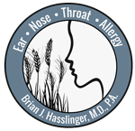 Ear Nose Throat - ENT - Chronic Sinus Pain